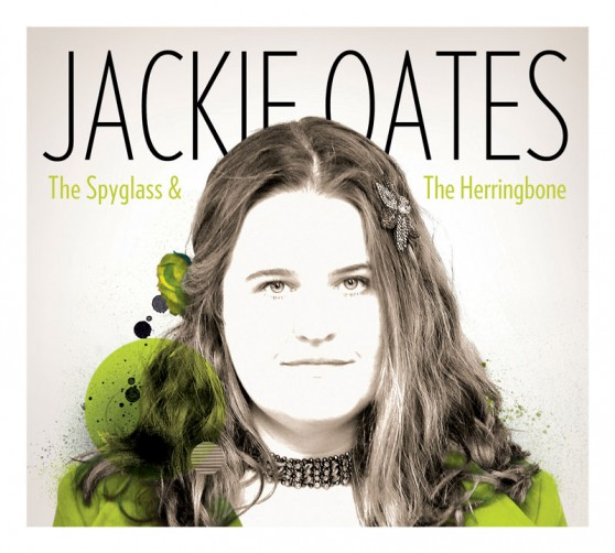 JackieOates_spyglass-herringbone