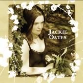jackiaoates-debut