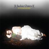jackieoates-packshot